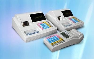 З 8 травня цього року технічно складні побутові товари продаються із застосуванням «касових апаратів»