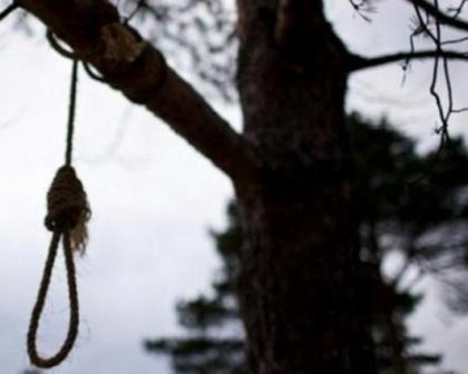 У Давидівцях Кіцманського району знайшли повішеним дев'ятикласника