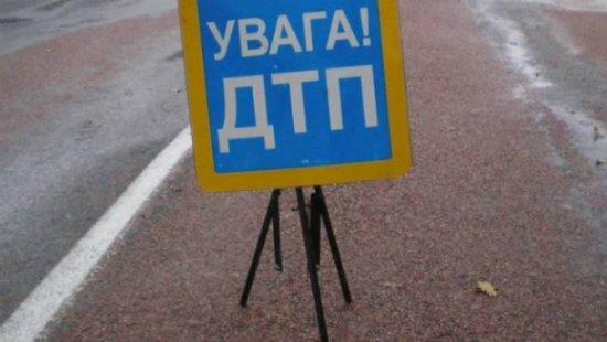 Двоє нетверезих водіїв спричинили ДПТ в Іванківцях