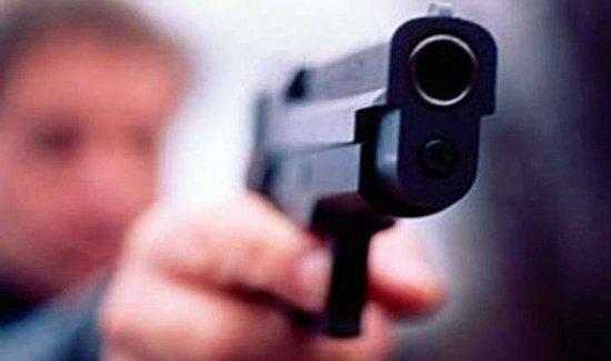 До тривалих термінів ув'язнення засуджено за розбійний напад на постояльців готелю в Мамаївцях