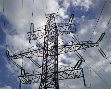 Графік планових відключень електроенергії на 19-26 червня в Кіцманському районі