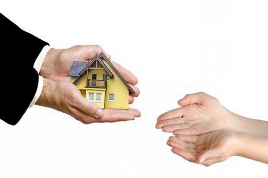 Отримати спадщину від бабусі та брата можна без сплати податку на прибуток