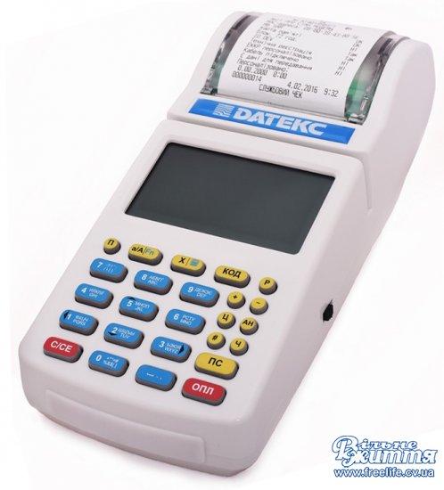 Продаєте б/в телефони — застосовуйте РРО