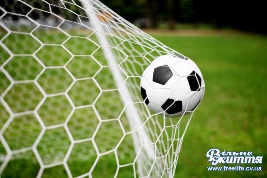 18 червня відбудеться дербі між футбольними клубами Дубівців і Драчинців