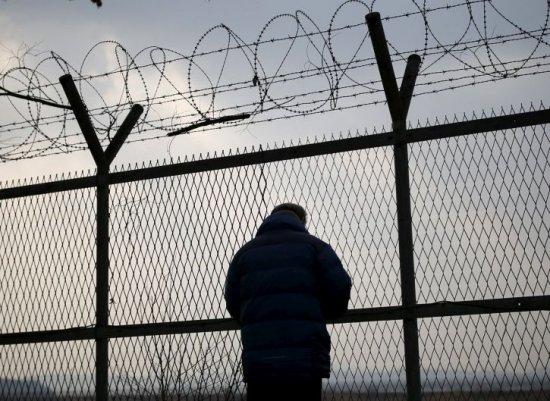 Скасовано «Закон Савченко» (щодо правила складання покарань та зарахування строку попереднього ув'язнення)