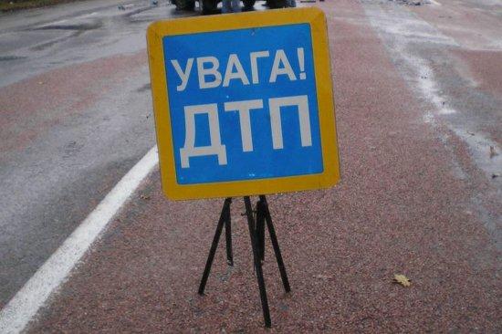 У Дубівцях у ДТП загинув колишній сільський голова Розтоків