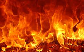 Двоє дітей загинуло під час пожежі на Вижниччині