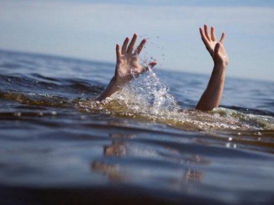 На Кіцманщині втопився чоловік
