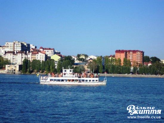Де можуть відпочити кіцманчани: в Україні та за кордоном