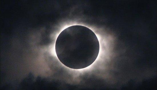 Місячне затемнення 7 серпня: що варто і не варто робити в цей день