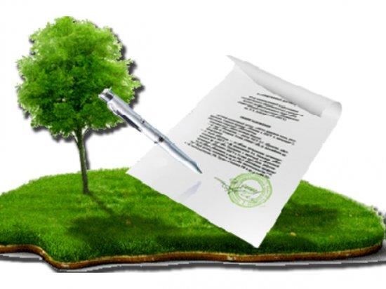 До уваги буковинців, які приватизують земельні ділянки сільськогосподарського призначення за межами населених пунктів