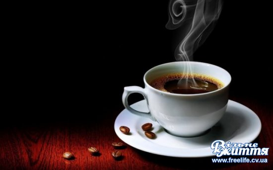 7 фактів на користь кави