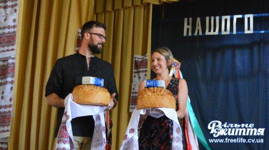 Українська громада в Канаді відзначає День незалежності та інші свята України