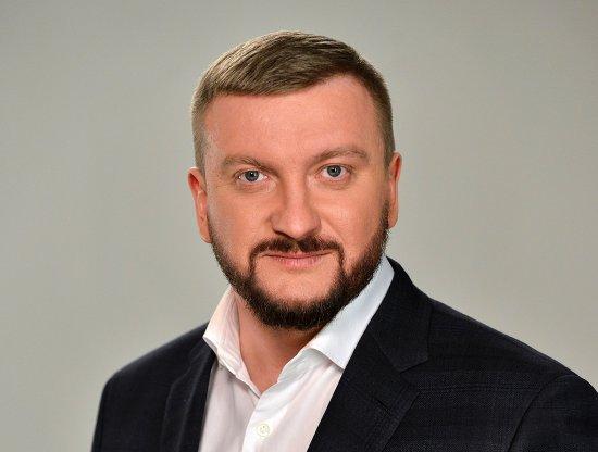 З приводу питань оренди паїв консультує Міністр юстиції України Павло ПЕТРЕНКО