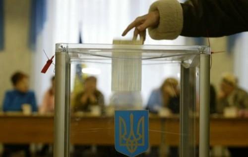 Сформовано виборчі округи  з перших виборів депутатів Кіцманської міської ОТГ та Мамаївської сільської ОТГ
