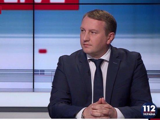 Іван РИБАК у п'ятірці лідерів серед народних  депутатів – мажоритарників