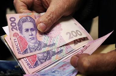 Пенсіонери після підвищення мінімальної пенсії отримають близько 48 гривень у день