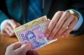 Стягнення нарахованої, але не виплаченої заробітної плати