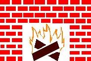 Рятувальники закликають: Збережіть житло від пожеж
