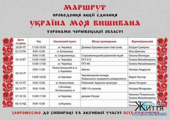 Всеукраїнський мистецький проект