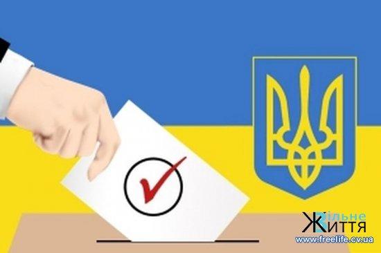 Списки кандидатів у депутати Мамаївської сільської об'єднаної територіальної громади