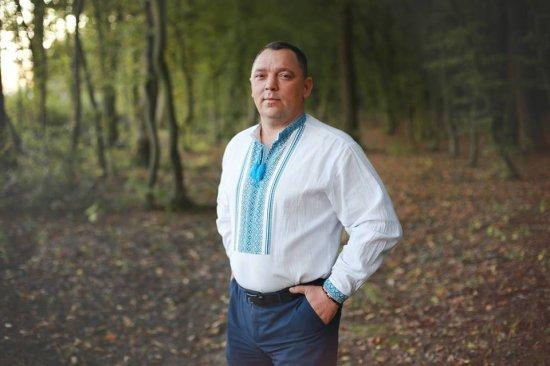 Ярослав Яремій: Вирішимо проблеми Кіцманської громади спільно!