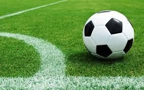 Відбулися ігри передостаннього туру чемпіонату та першості Кіцманського району з футболу