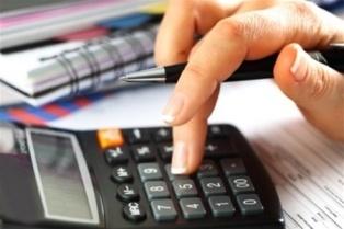 Важливі аспекти застосування податкової соціальної пільги