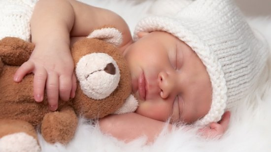 Спимо правильно і на здоров'я