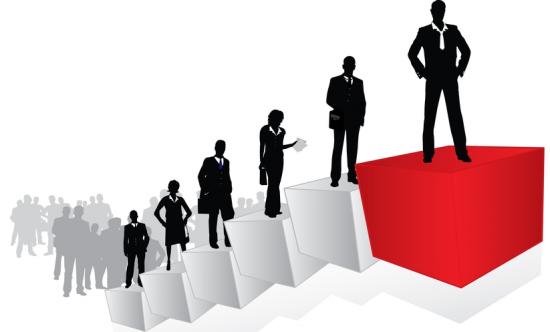 Триває проект для випускників «Планування кар'єри – запорука успішного майбутнього»
