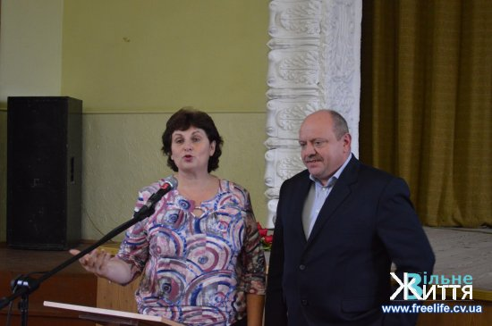 Відбулася перша сесія Мамаївської сільської ради ОТГ