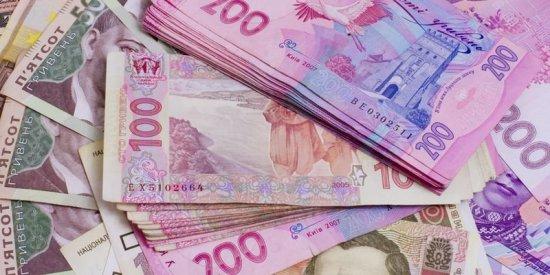 Навчальні заклади Кіцманської ОТГ звітують про використання публічних коштів