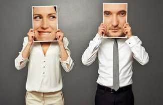 Повернути собі себе : консультація психолога