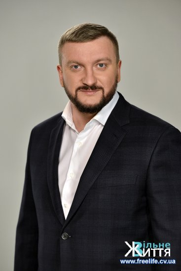 Як зареєструвати фізичну особу-підприємця: роз'яснює міністр юстиції України Павло Петренко