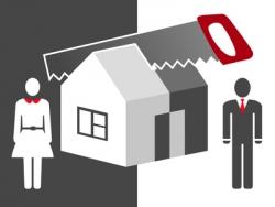 Консультація: Яке майно є спільною сумісною власністю подружжя?
