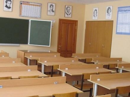 Карантин у семи школах Кіцманського району буде продовжено