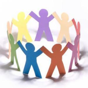 В Кіцманській ОТГ триває проект для сприяння громадській активності