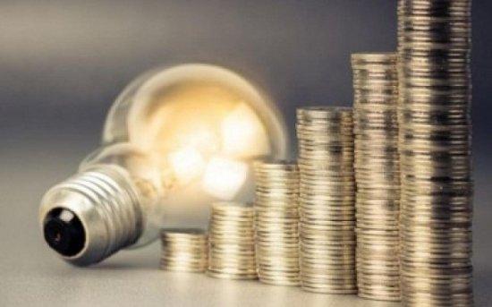 З 1 січня — нові нормативи електропостачання для розрахунку субсидій