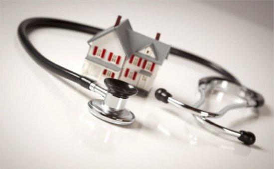 Обираємо свого сімейного лікаря в Кіцманській амбулаторії