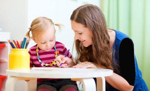 Дітей-сиріт до самостійного життя готуватиме добровільний наставник