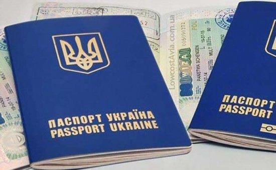 3 березня Управління та Чернівецький МВ УДМС області працюватимуть за 9 березня