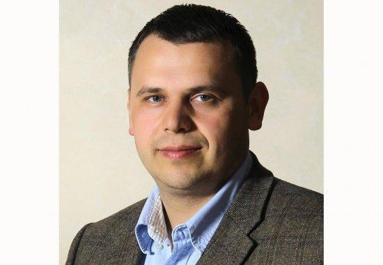 Андрій МАКОВЕЙ: «Депутатський мандат дав більше можливостей впливати на вирішення проблем і робити це системно»