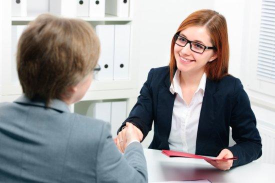 Понад півтисячі жінок цьогоріч працевлаштовані на Буковині