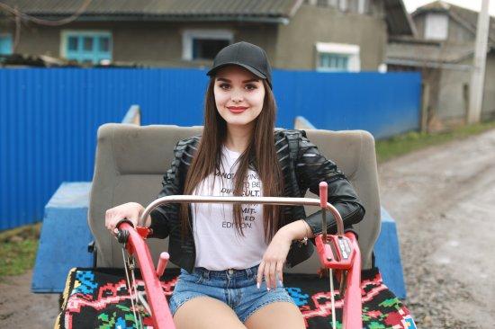 У Кіцмані вперше проведуть «Агротехфест» — фестиваль для власників мотоблоків і міні-тракторів