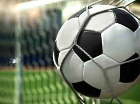 Тривають ігри за першість Кіцманського району з футболу