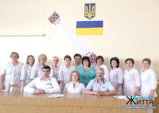 Медсестра – це професія і стан душі
