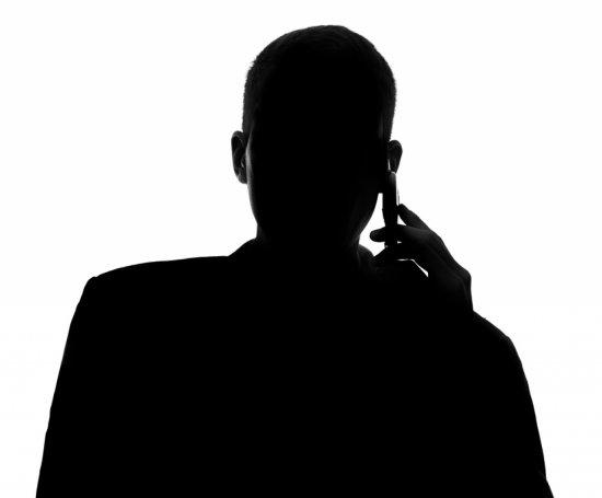 У Кіцмані судитимуть телефонного шахрая, який у чотирьох літніх людей видурив понад 150 тисяч гривень