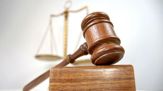 Неодноразово судимого жителя Кіцманщини знову судитимуть за незаконне заволодіння транспортним засобом
