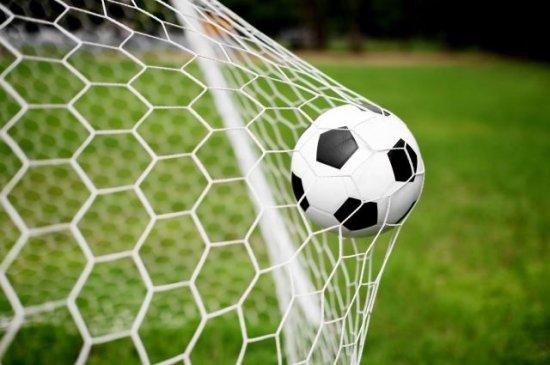 Підсумки десятого туру  чемпіонату та першості  Кіцманського району з футболу