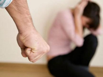 Зміни у Кримінальному процесуальному кодексі України щодо протидії домашньому насильству